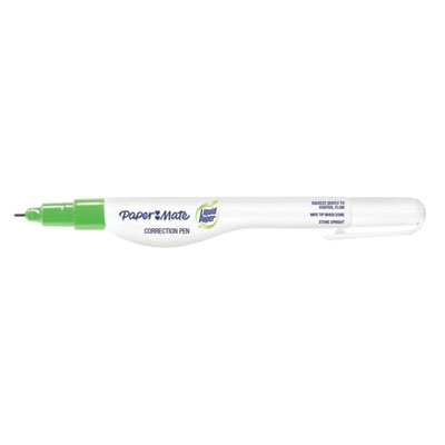 CORRETTORE CORRECTION PEN MICRO NP10 ML.7